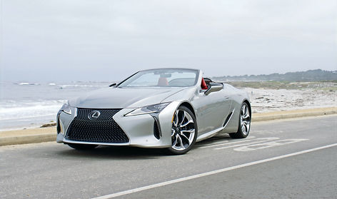 LC500%20at%2017%20MIle_edited.jpg