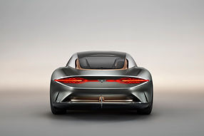 Bentley EXP 100 GT rear(6).jpg