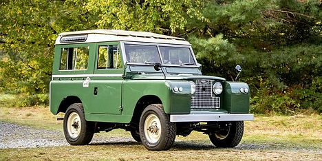 land-rover-series-2-header_edited.jpg