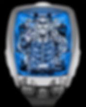 003_titanium-front_edited.jpg
