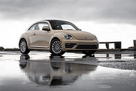 2019_Beetle_Final_Edition_Malibu_Drive-S