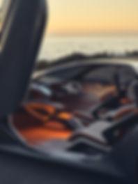 Bentley EXP 100 GT interior.jpg