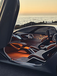 Bentley EXP 100 GT interior.jpg