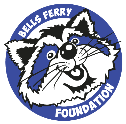Image result for bells ferry foundation capital campaign