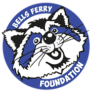 Image result for bells ferry foundation