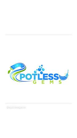 Spotless Gems LLC