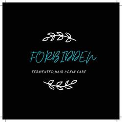 Forbidden By Talullah