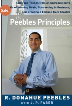 Ron Peebles