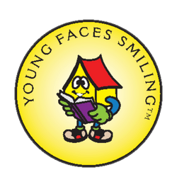 Young Faces Smiling Inc.
