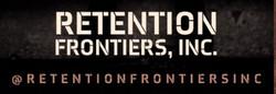Retention Frontiers, Inc.
