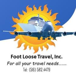 FootLoose Travel Inc.