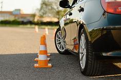 car-orange-traffic-cones-lesson-driving-school-concept.jpg