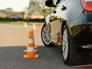 Jak zapisać się na egzamin państwowy na prawo jazdy?