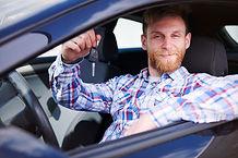customer-enjoying-with-his-new-car.jpg