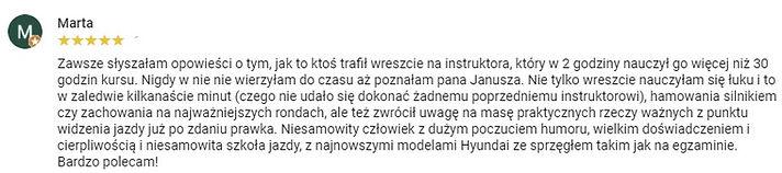 Przechwytywanie_edited.jpg