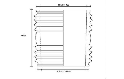 Barrel Fresnel for Web.jpg