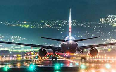 Runway Night.jpg