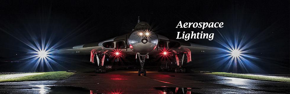 Home Aerospace.jpg