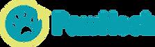 PawNosh Logo