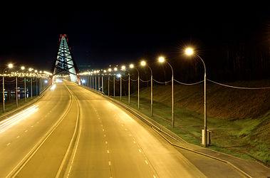 Street Lighting.jpeg