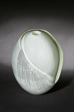 Fold Lines #1, 2012