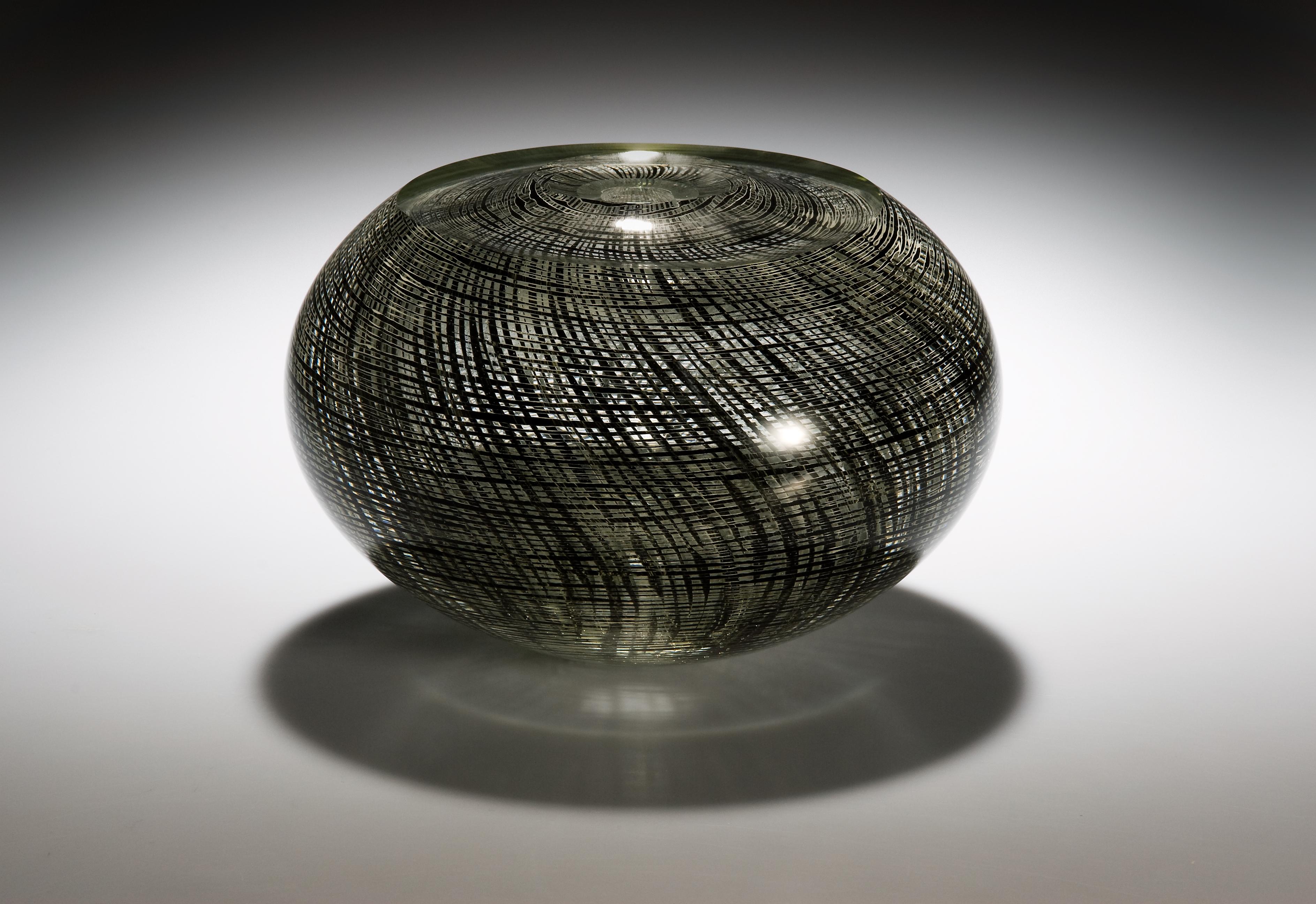 Marking Memories (Weave), 2009