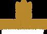 magnumOpus Logo-01.png