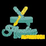 Flyphics Logo