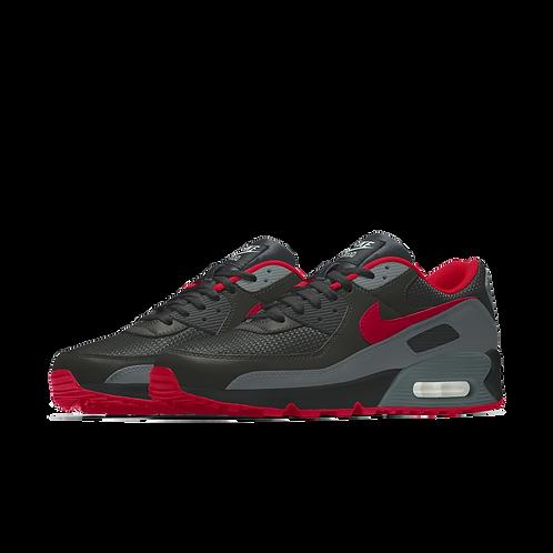 Nike Air Grxxd 90