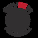 Seveer Fundamentals Logo
