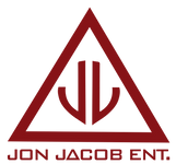 Jon Jacob Logo