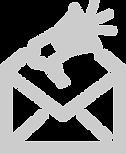 84-841150_email-marketing-mail-marketing