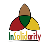 InSolidarity Logo
