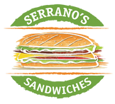 Serranos Logo