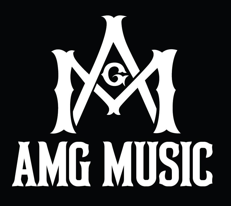 AMG MUSIC