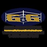 Closed Circuit Events Logo