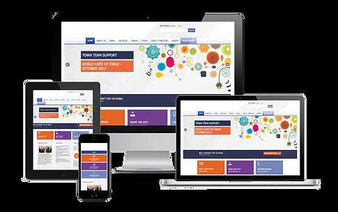 responsive-web-design-web-development-we