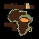 Ethiopika Logo