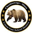 CSUFSD Logo No Text.jpg