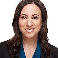 Jennifer Meller.jpg