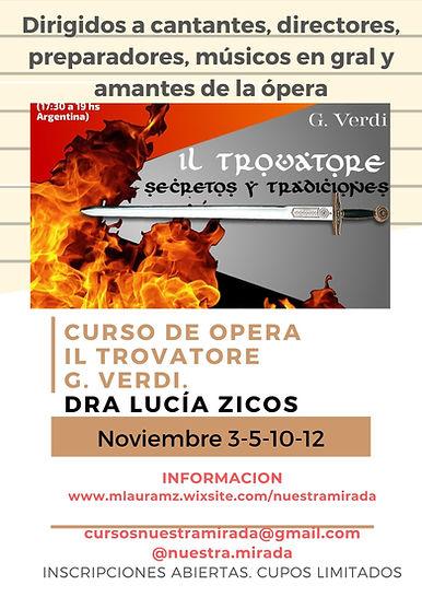 Curso_Dirección_Orquestal_(2).jpg