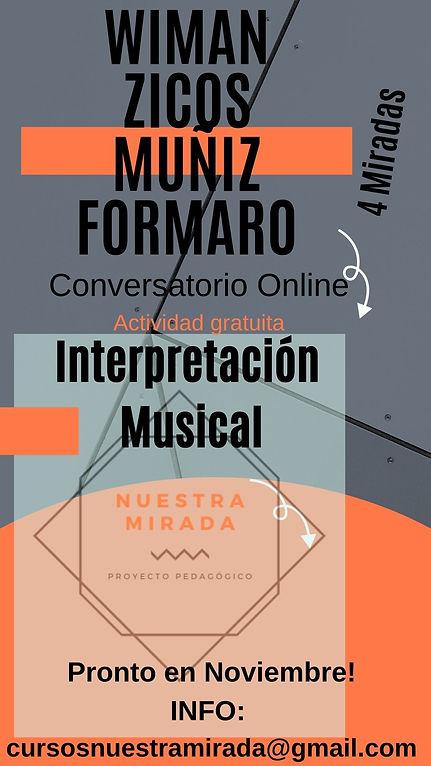 Wiman_Zicos_Muñiz_Formaro_(3).jpg