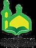 LogoMasjidAlKhairiyah_Transparent_abc.pn