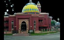 Masjid Al-Khairiyah