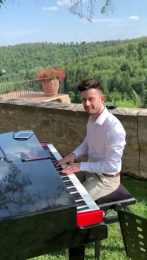 Wedding_Pianist_Destination_Wedding.mp4