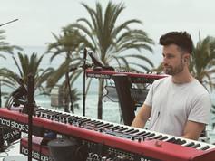 Solo_Pianist_Marbella