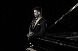 Wedding Pianist London.jpg