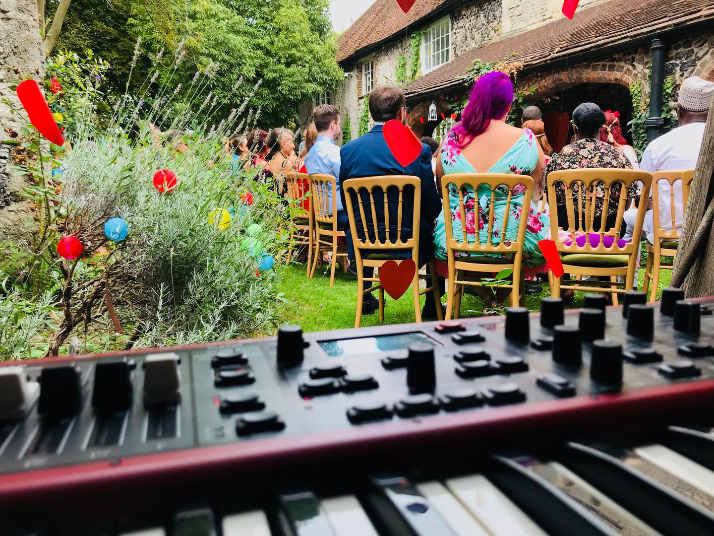 Wedding_Ceremony_Pianist.jpg