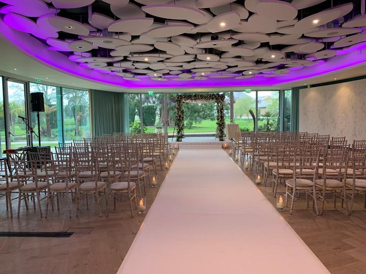 Wedding_Pianist_Grove_Hotel.jpg