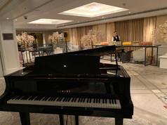 Solo_Pianist_Langham_Hotel